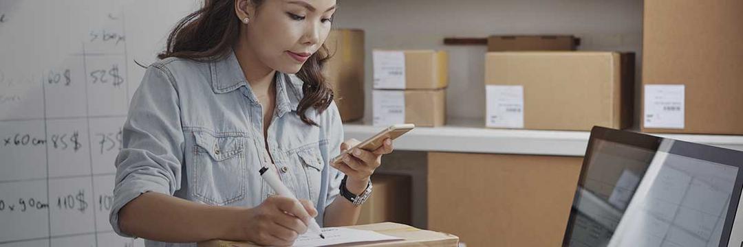 Como importar produtos para vender na sua loja online