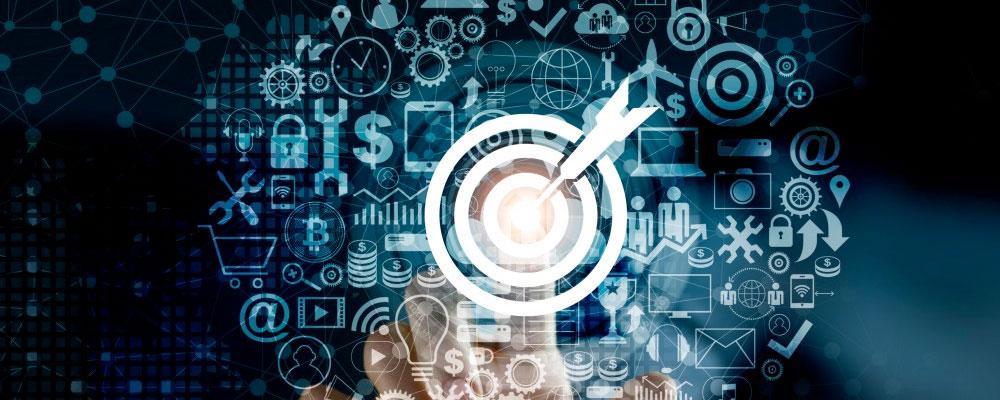 Aprenda a utilizar o marketing de proximidade e impactar seu cliente