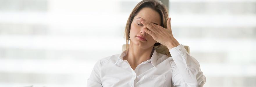 Dicas para controlar sua ansiedade