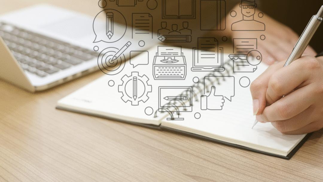 📚 Como implementar Marketing de Conteúdo na sua empresa (ASSISTA AO VÍDEO)