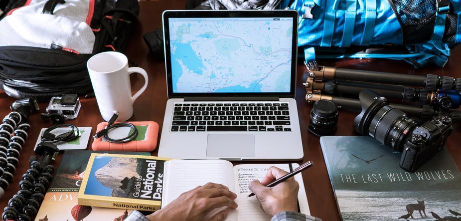 Adiar e não cancelar | Como proceder com os negócios em turismo em tempos de coronavírus