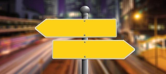 Necessidade x oportunidade: o que muda no empreendedorismo com a crise