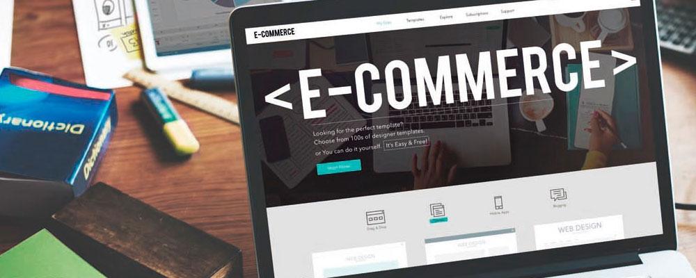 Infográfico - Sete métricas do e-commerce que você precisa saber