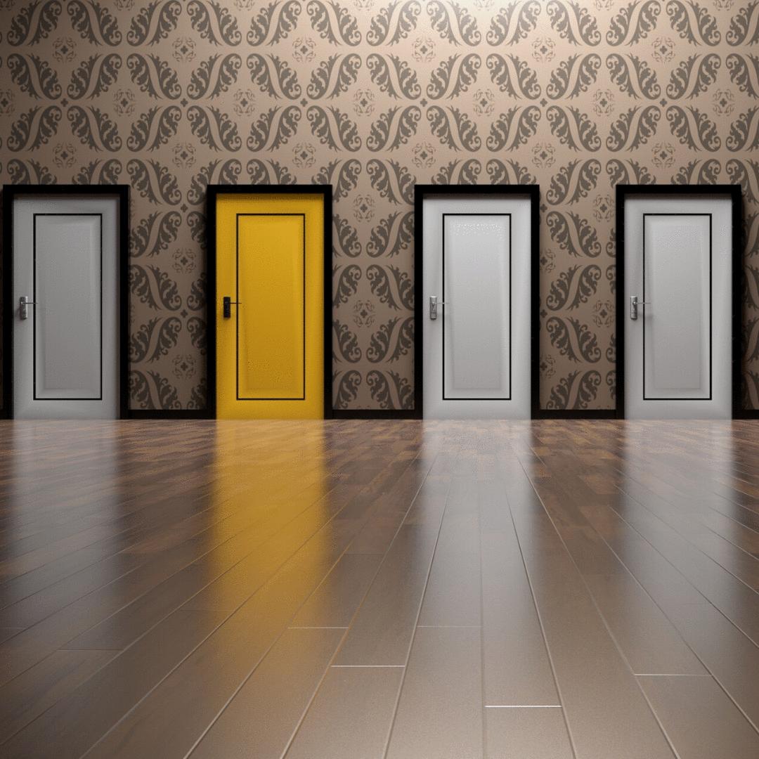 Novas regras trabalhistas: escolha a melhor opção para salvar o seu negócio
