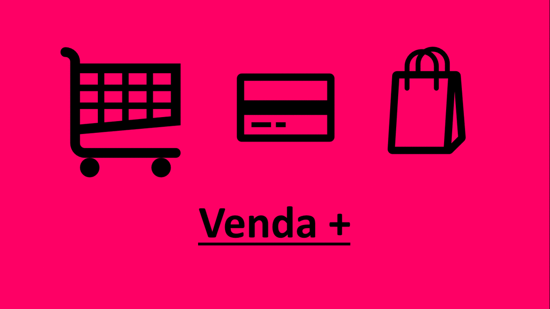 Oportunidade de VENDER MAIS – Black Friday 🛒🎁
