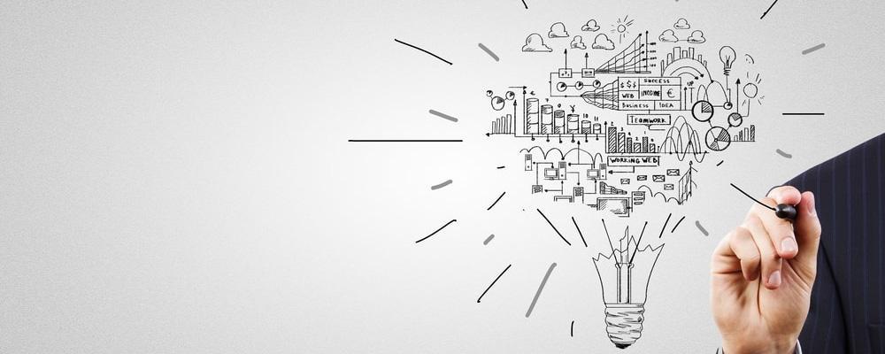 Estratégia x Operação: quem merece mais a sua atenção, empreendedor?