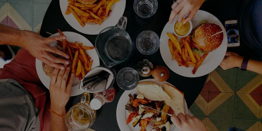Você sabe definir o público-alvo para o setor de alimentação fora do lar?