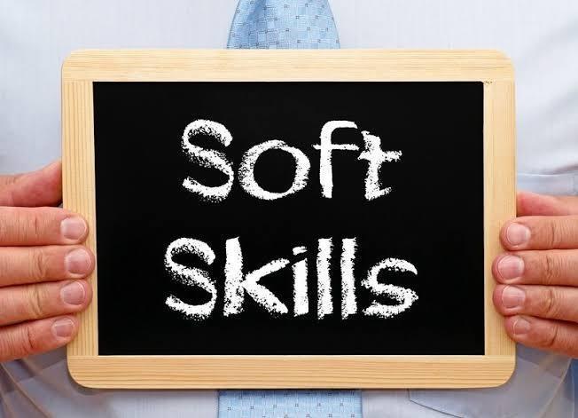 Como desenvolver suas Soft Skills?