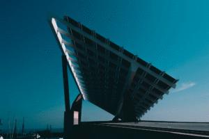 ENERGIA RENOVÁVEL: O Brasil é uma das referências
