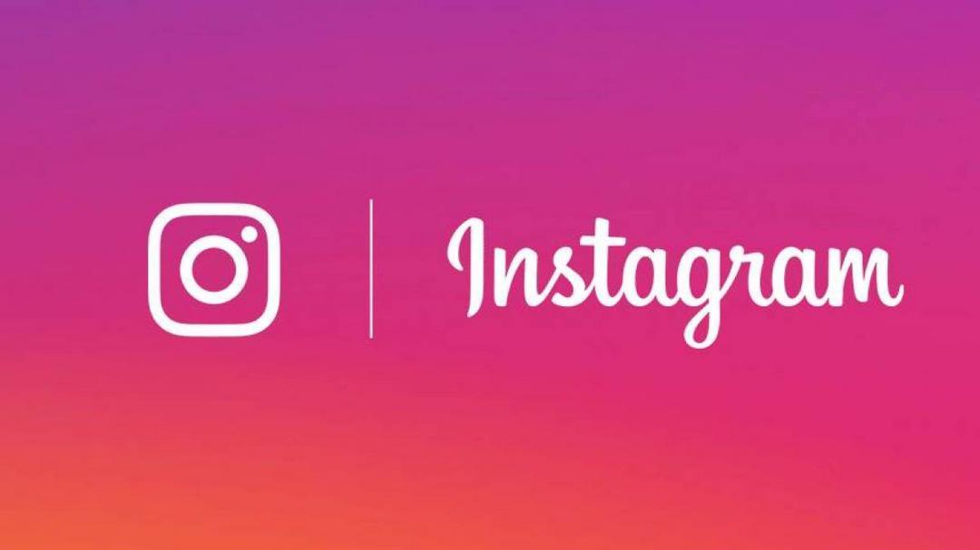 Ambientes Instagramáveis – Como engajar clientes e gerar compartilhamento orgânico