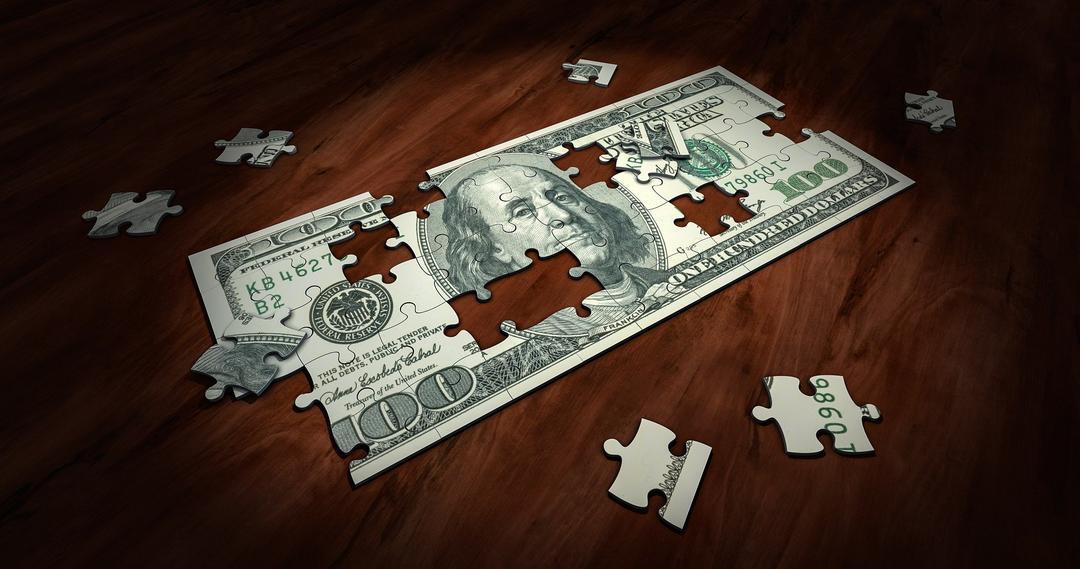 Como manter a gestão financeira saudável?