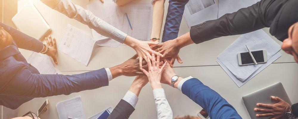 Gestão de pessoas: o passo a passo para atrair e reter talentos no seu negócio