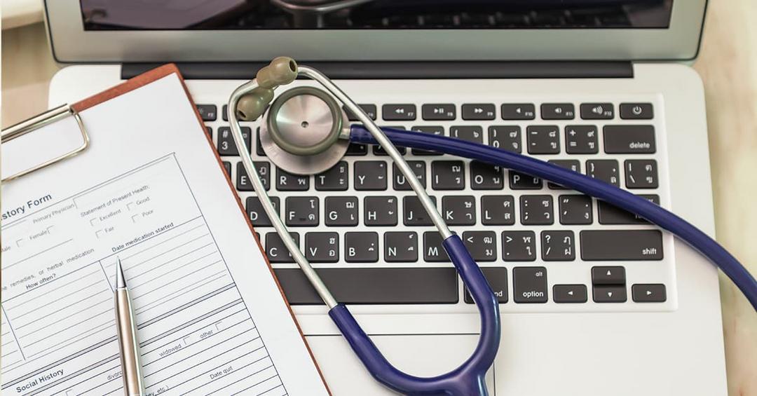 Conheça a Telemedicina e suas subespecialidades