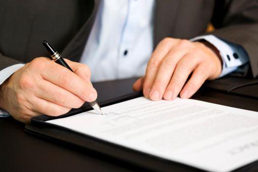 O instituto do reajuste, revisão e repactuação nos contratos administrativos