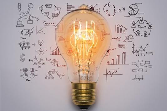 Falar sobre inovação se tornou algo comum. Mas afinal, como medir seus resultados?
