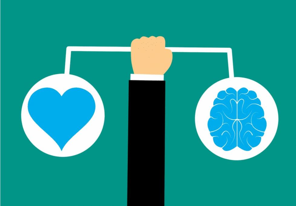 Como usar a Inteligência Emocional no ambiente de trabalho