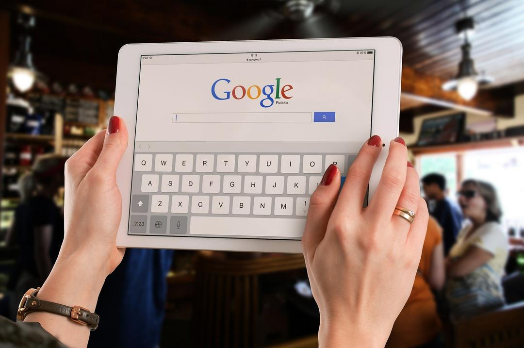 A experiência na página é um novo fator de rankeamento do Google?