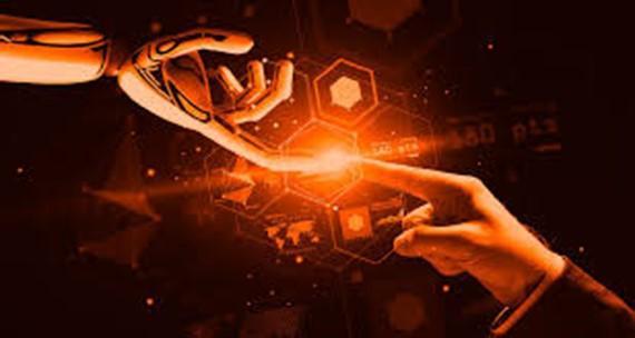 A quarta Revolução Industrial e a Indústria 4.0