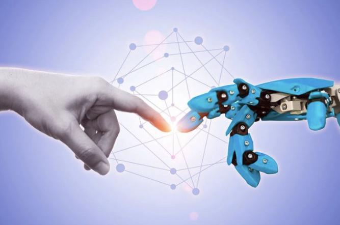 Transformação Digital: Problemas e Desafios
