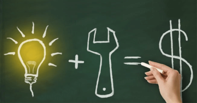5 Dicas de empreendedorismo para quem está começando