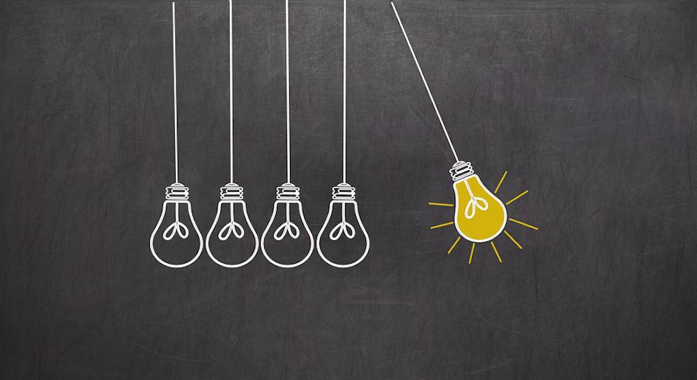 5 dicas para transformar uma ideia em realidade