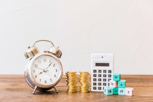 Produtividade: Porque investir na educação financeira de colaboradores?