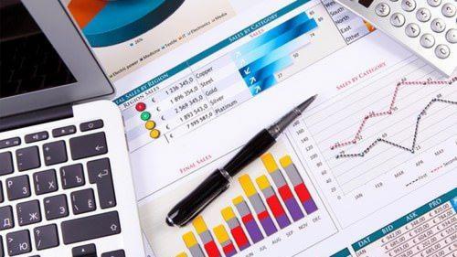 Conheça os temas abordados em uma consultoria de viabilidade financeira