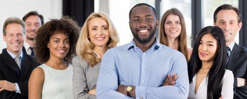 Como inovar na gestão de pessoas e ser um líder inspirador