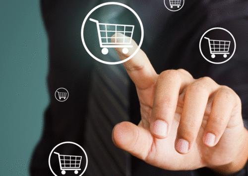 Os Direitos Básicos do consumidor que nem todas as empresas querem que você saiba