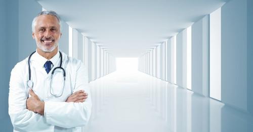 Por que o marketing digital é imprescindível para médicos com alto nível de especialização