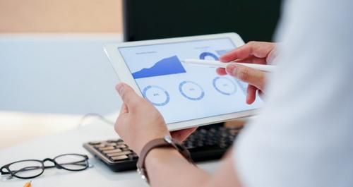 5 KPI's fundamentais para a sua empresa adotar ainda hoje