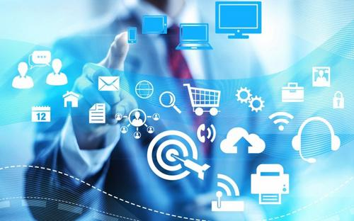 Economia digital: Evolução e desafios