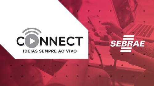 Temporada CONNECT 2020 - Luz, câmera, ação! 🎥