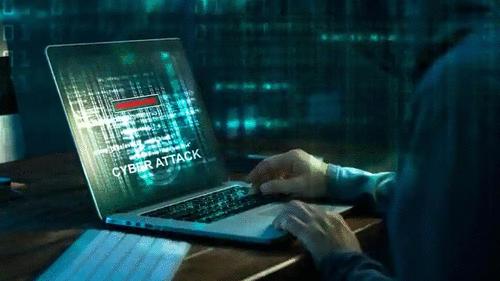 Vulnerabilidades, Hackers e LGPD na era da IA: Oportunidades, Desafios e Tendências