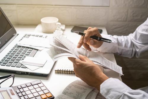 Vencimento para pagamento dos impostos do MEI volta ao normal