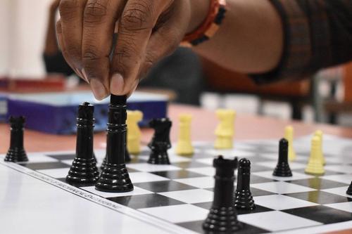 Qual é a Melhor Estratégia para Inovar no seu Negócio?