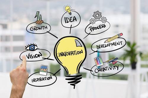 Os principais erros das Startups