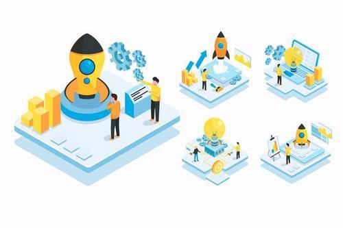 Edital de Premiação - Base tecnológica e/ou inscritos na economia do conhecimento