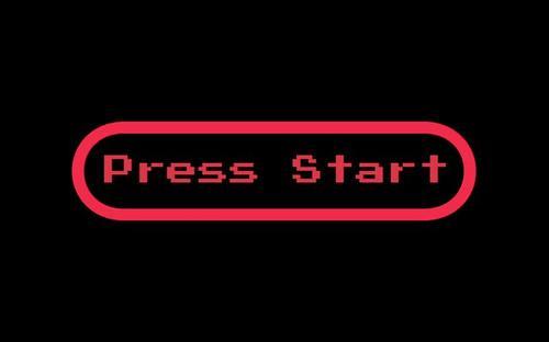 Que comecem os jogos! A gamificação e o engajamento com o seu negócio