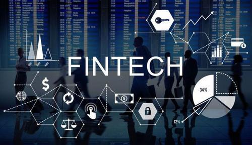 [Conteúdo com vídeo] Fintechs: Uma tendência no mercado financeiro