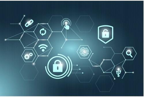 Lei geral de proteção de dados e a sua aplicação nas contratações públicas