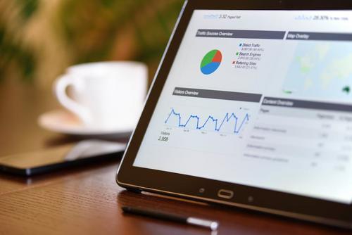 Projeto de mestrado seleciona empresas para usar aplicativo financeiro-contábil gratuitamente
