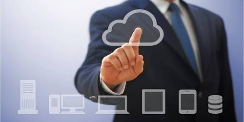 3 dicas para a implementação de tecnologias no ambiente de trabalho