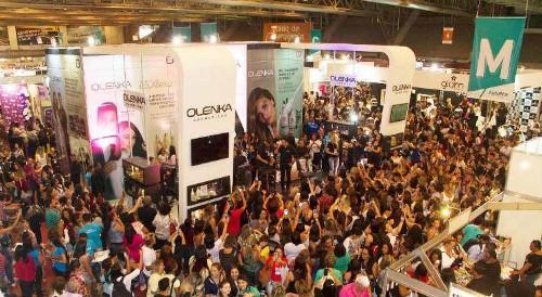 O que a falta de criatividade tem a ver com a criação de tantos Salões de Beleza no Brasil?