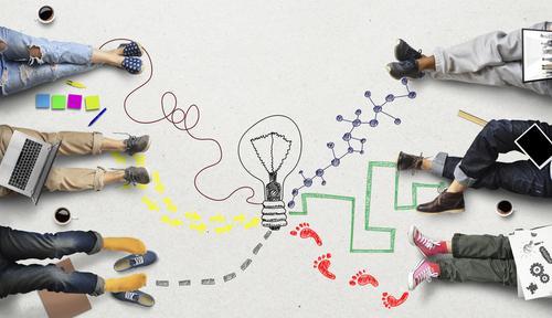 Educação Empreendedora – você é um professor empreendedor? (Parte 1)