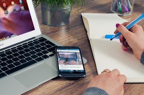 Como adaptar a Jornada do Cliente e o Funil de Vendas para o digital?