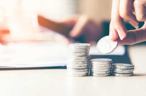 A importância da gestão financeira para a sua empresa