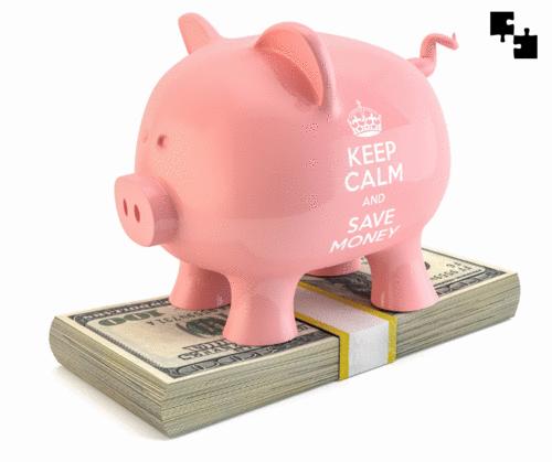 Recuperação de crédito: cobre durante a crise!