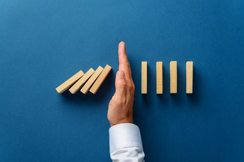 5 dicas para reconstrução de negócios ou carreiras