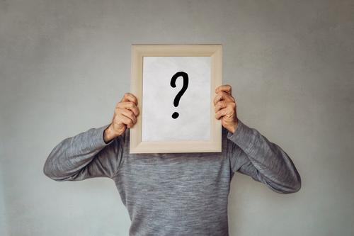 Buyer persona: saiba como criar um para sua empresa